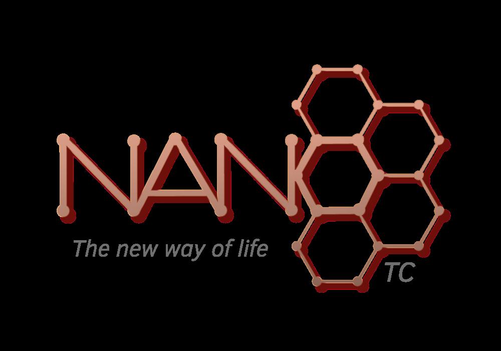 NanoTC | Nanopartículas de Cobre